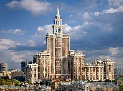 3 Комнаты, Городская, Продажа, Чапаевский переулок, Listing ID 3571, Москва, Россия,