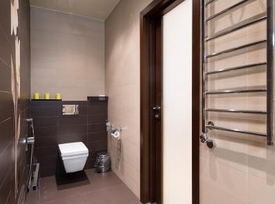 3 Комнаты, Городская, Продажа, Чапаевский переулок, Listing ID 3612, Москва, Россия,