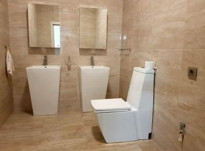 4 Bedrooms, 5 Комнаты, Загородная, Аренда, Listing ID 3624, Московская область, Россия,