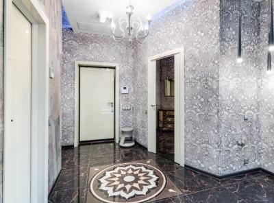 3 Комнаты, Городская, Продажа, Казарменный переулок, Listing ID 3647, Москва, Россия,