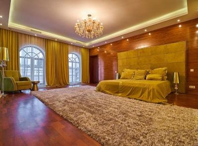 6 Bedrooms, Загородная, Продажа, Listing ID 3666, Московская область, Россия,