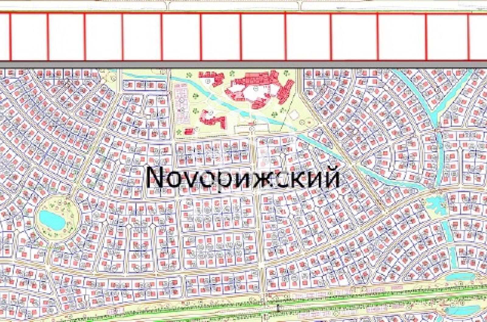 Загородная, Продажа, Listing ID 3673, Россия,