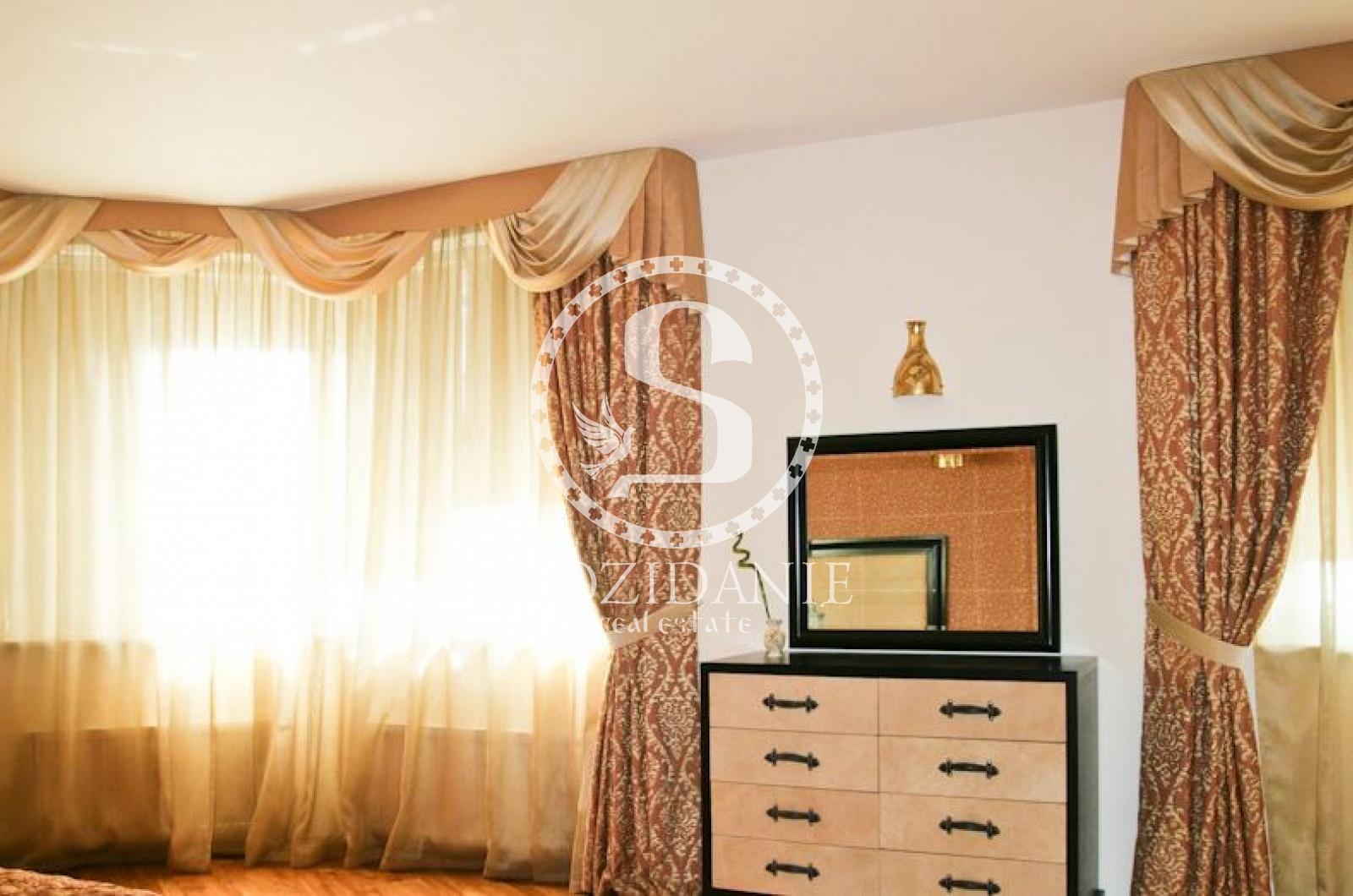 3 Комнаты, Городская, Продажа, Улица Новочеремушкинская, Listing ID 3678, Москва, Россия,