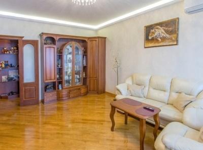 2 Комнаты, Городская, Продажа, Улица Староволынская, Listing ID 3688, Москва, Россия,