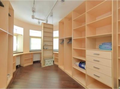 4 Bedrooms, Загородная, Продажа, Listing ID 1257, Московская область, Россия,