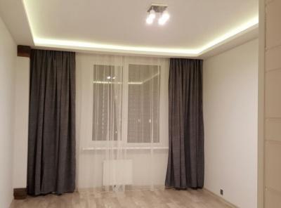 2 Комнаты, Городская, Продажа, Мосфильмовская, Listing ID 3705, Москва, Россия,