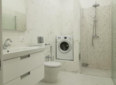 5 Bedrooms, 6 Комнаты, Загородная, Аренда, Listing ID 3712, Московская область, Россия,