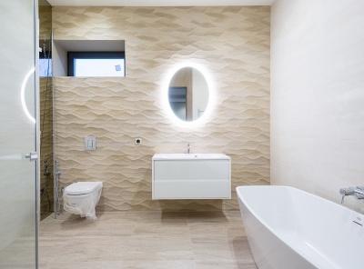 7 Bedrooms, Загородная, Продажа, Listing ID 1262, Московская область, Россия,