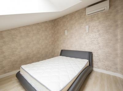 4 Bedrooms, 5 Комнаты, Загородная, Аренда, Listing ID 3770, Московская область, Россия,
