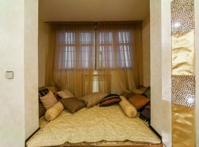 3 Комнаты, Городская, Продажа, Улица Давыдковская, Listing ID 3780, Москва, Россия,