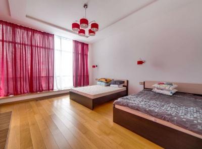 4 Bedrooms, Загородная, Продажа, Listing ID 1268, Московская область, Россия,