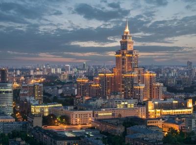 4 Комнаты, Городская, Продажа, Чапаевский переулок, Listing ID 3844, Москва, Россия,