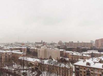 2 Комнаты, Городская, Продажа, Чапаевский переулок, Listing ID 3856, Москва, Россия,