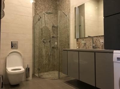 1 Bedrooms, 2 Комнаты, Загородная, Продажа, Listing ID 3865, Московская область, Россия,