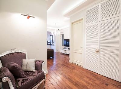 1 Bedrooms, 2 Комнаты, Загородная, Аренда, Listing ID 3872, Московская область, Россия,
