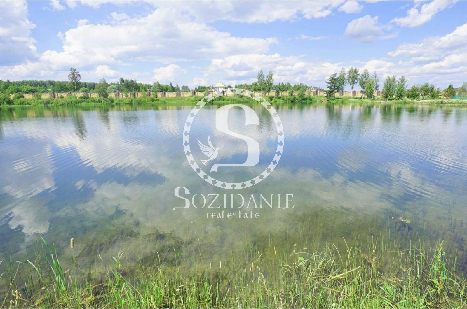 5 Bedrooms, Загородная, Продажа, Listing ID 1275, Московская область, Россия,