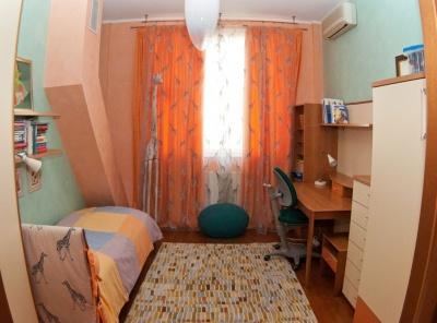 10 Комнаты, Городская, Аренда, Мичуринский проспект, Listing ID 3921, Москва, Россия,