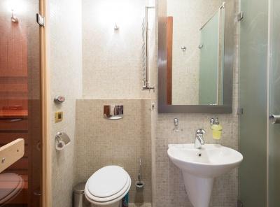 3 Комнаты, Городская, Аренда, Чапаевский переулок, Listing ID 4046, Москва, Россия,