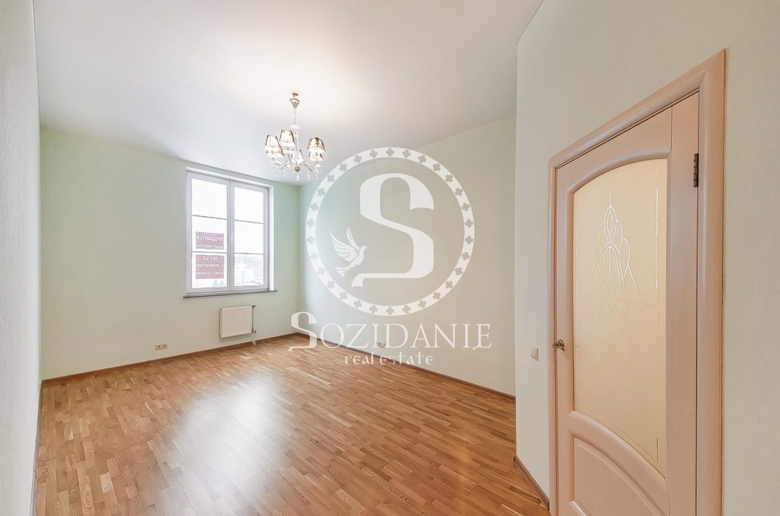 5 Комнаты, Городская, Продажа, Улица Береговая, Listing ID 1293, Москва, Россия,