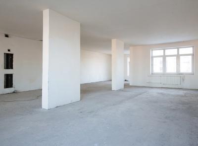 5 Комнаты, Городская, Продажа, Чапаевский переулок, Listing ID 4071, Москва, Россия,