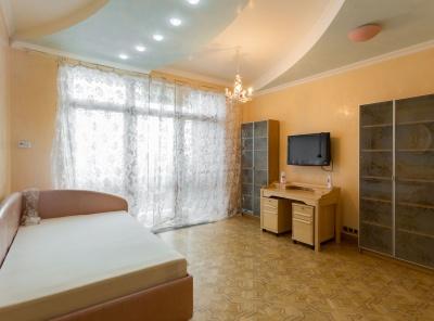5 Комнаты, Городская, Аренда, Чапаевский переулок, Listing ID 4074, Москва, Россия,