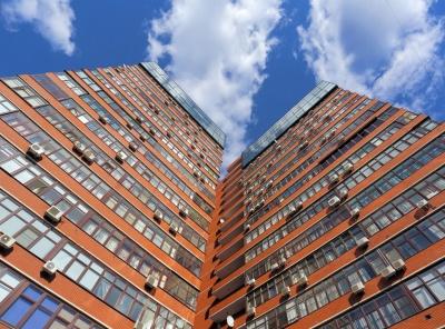 3 Комнаты, Городская, Продажа, Ленинградский проспект, Listing ID 4082, Москва, Россия,