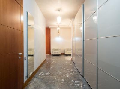 3 Комнаты, Городская, Аренда, Ленинградский проспект, Listing ID 4086, Москва, Россия,