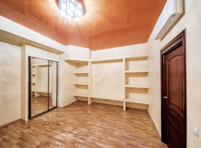 4 Комнаты, Городская, Продажа, Улица Береговая, Listing ID 1294, Москва, Россия,