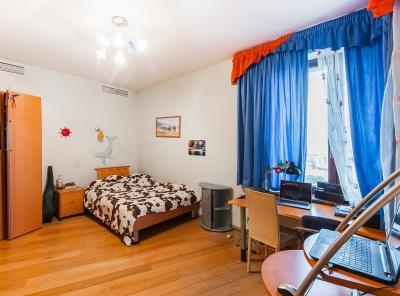 3 Комнаты, Городская, Продажа, Улица Мосфильмовская, Listing ID 4102, Москва, Россия,