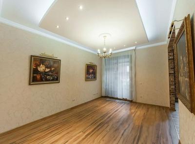 2 Комнаты, Городская, Аренда, Улица Льва Толстого, Listing ID 4171, Москва, Россия,