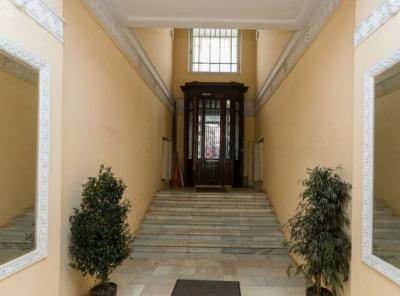 5 Комнаты, Городская, Продажа, 1-й Обыденский переулок, Listing ID 1303, Москва, Россия,