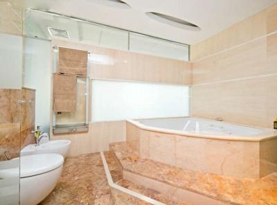 5 Комнаты, Городская, Продажа,  Молочный переулок, Listing ID 1304, Москва, Россия,