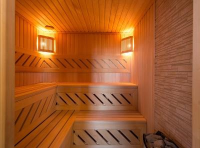 5 Bedrooms, Загородная, Продажа, Listing ID 4188, Московская область, Россия,