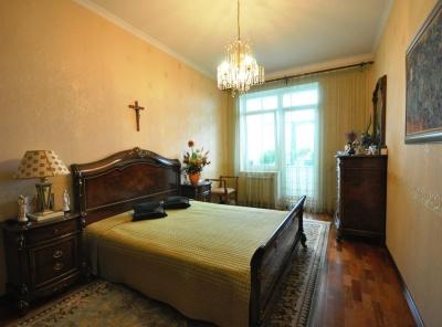 2 Комнаты, Городская, Продажа, Улица Минская, Listing ID 4206, Москва, Россия,