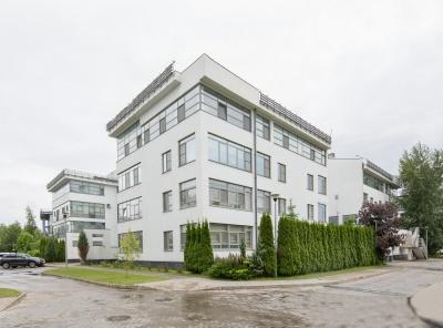 5 Комнаты, Городская, Продажа, Островной проезд, Listing ID 4222, Москва, Россия,