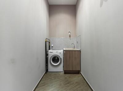 3 Комнаты, Городская, Аренда, Улица Мосфильмовская, Listing ID 4239, Москва, Россия,