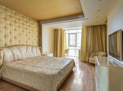 4 Комнаты, Городская, Продажа, Улица Минская, Listing ID 4274, Москва, Россия,