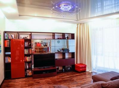 3 Комнаты, Городская, Продажа, Проспект Вернадского, Listing ID 1317, Москва, Россия,