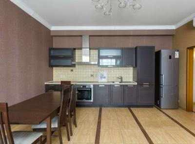 3 Комнаты, Городская, Аренда, Чапаевский переулок, Listing ID 4347, Москва, Россия,