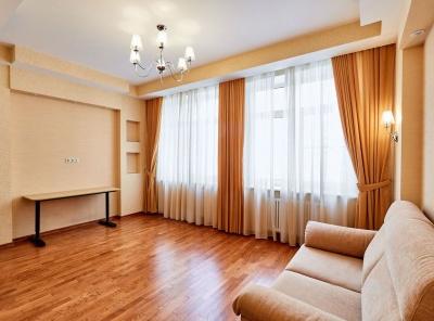4 Комнаты, Городская, Аренда, Чапаевский переулок, Listing ID 4348, Москва, Россия,