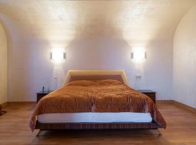 3 Комнаты, Городская, Продажа, Улица Мосфильмовская, Listing ID 4351, Москва, Россия,