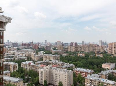 2 Комнаты, Городская, Аренда, Чапаевский переулок, Listing ID 4363, Москва, Россия,