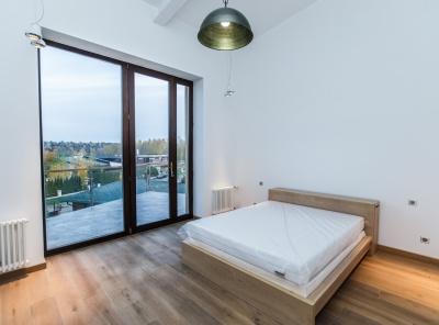 6 Bedrooms, 7 Комнаты, Загородная, Аренда, Listing ID 4371, Московская область, Россия,