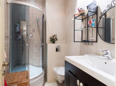 3 Bedrooms, 4 Комнаты, Загородная, Аренда, Listing ID 4380, Московская область, Россия,