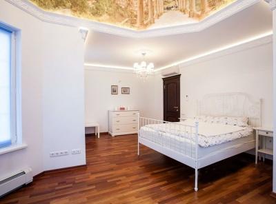 5 Bedrooms, Загородная, Аренда, Listing ID 4384, Московская область, Россия,