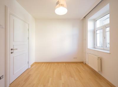 4 Комнаты, Городская, Аренда, Последний переулок, Listing ID 4390, Москва, Россия,