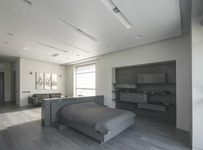 3 Bedrooms, Загородная, Продажа, Listing ID 4392, Московская область, Россия,