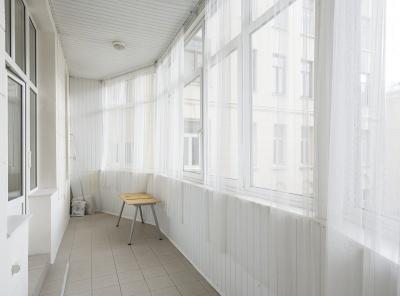 5 Комнаты, Городская, Аренда, Улица Петровка, Listing ID 4397, Москва, Россия,