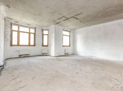 3 Комнаты, Городская, Продажа, Ломоносовский проспект, Listing ID 4400, Москва, Россия,