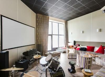 8 Bedrooms, Загородная, Аренда, Listing ID 4417, Московская область, Россия,